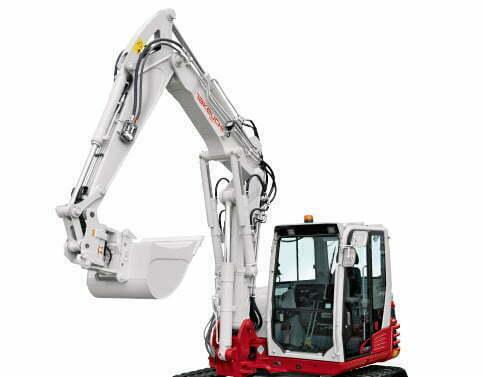 TB 290-2 – Ausrüstung