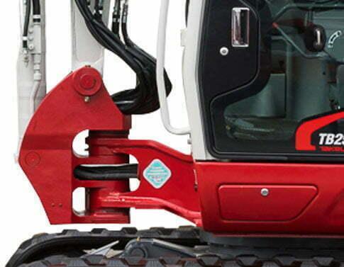 TB 250-2 – Ausrüstung