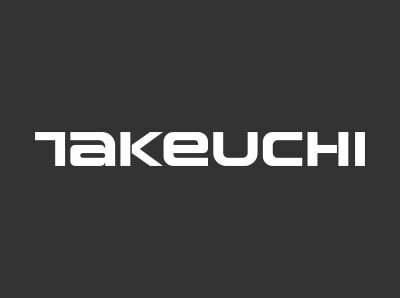 Takeuchi – Die Marke