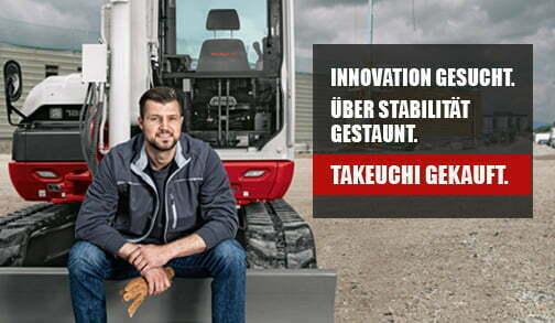 Meine Story – Innovation