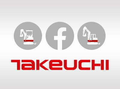 Takeuchi –Facebook